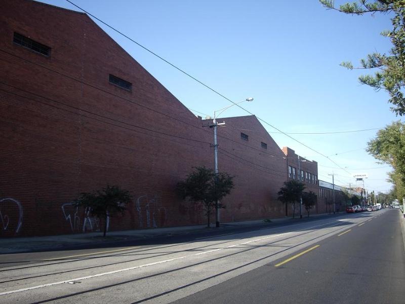 HO90(1) - 124-188 Ballarat Road, Footscray.JPG