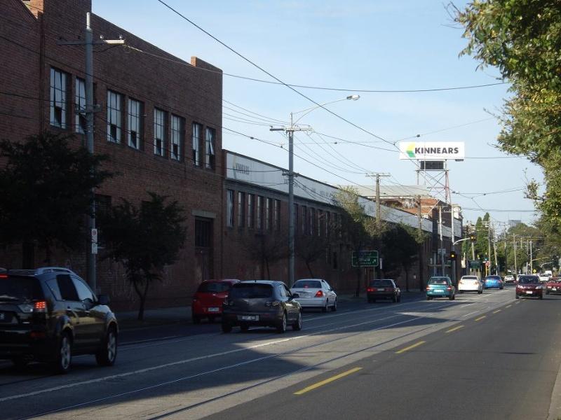 HO90(3) - 124-188 Ballarat Road, Footscray.JPG