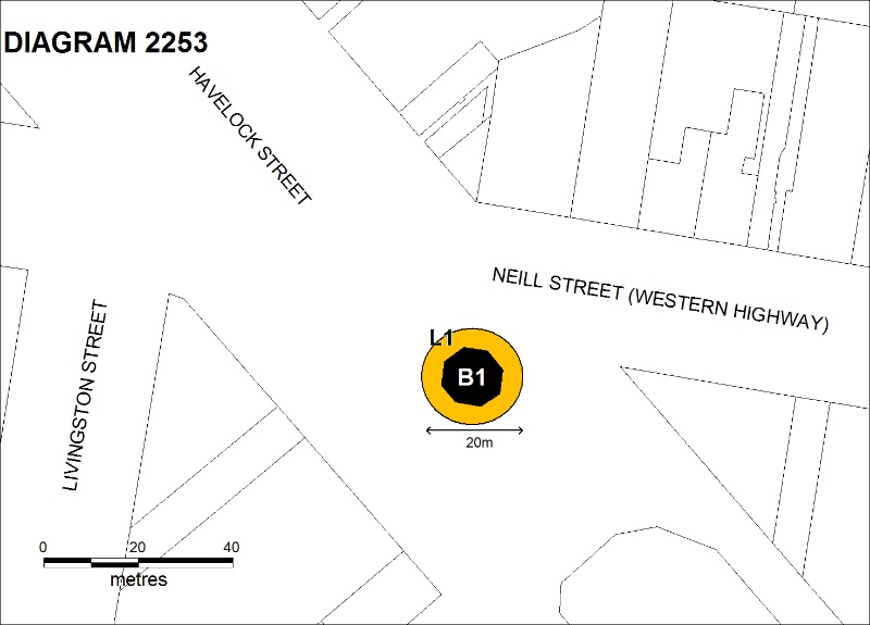 beaufort bandstand diagram.jpg