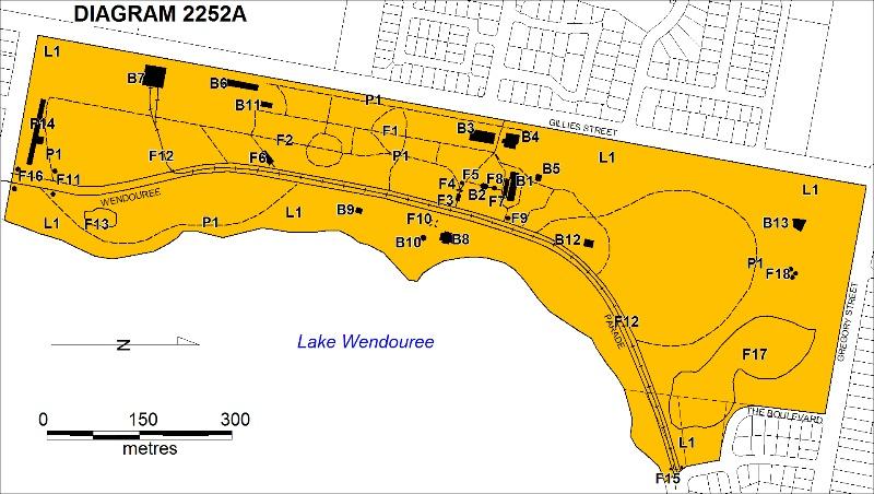 ballarat botanical gardens plan.jpg