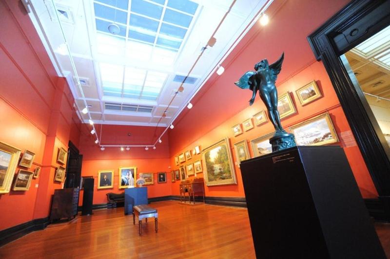 BALLARAT ART GALLERY_Colonial Gallery_1.jpg 2010