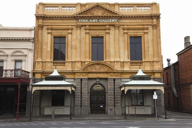 BALLARAT ART GALLERY_Restored Facade_Compressed.jpg 2010