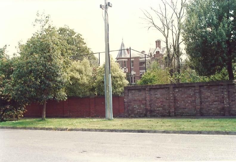 29 Harcourt St, Hawthorn2.jpg