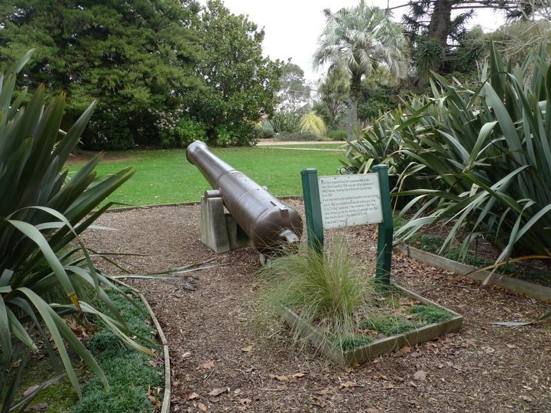 147162_Colac-botanic_ gardens