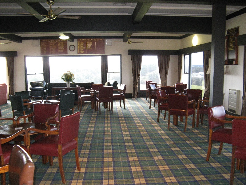 Barwon_Heads_Golf_Club_June_2010 main lounge.jpg