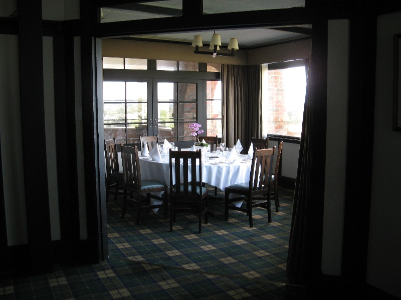Barwon_Heads_Golf_Club_June_2010 dining alcove.jpg