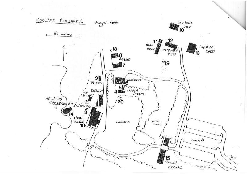 coolart buildings 1988 plan.jpg