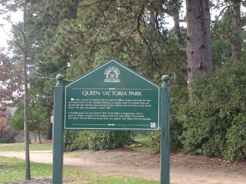 1991_Queen_Victoria_Park_Beechwoth003.JPG