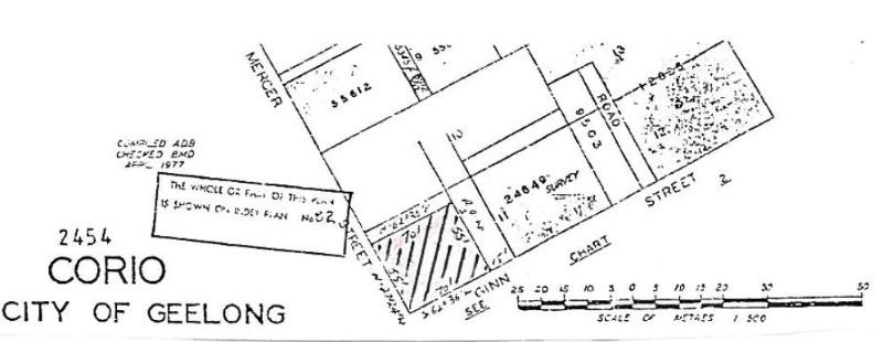 iron store plan.jpg