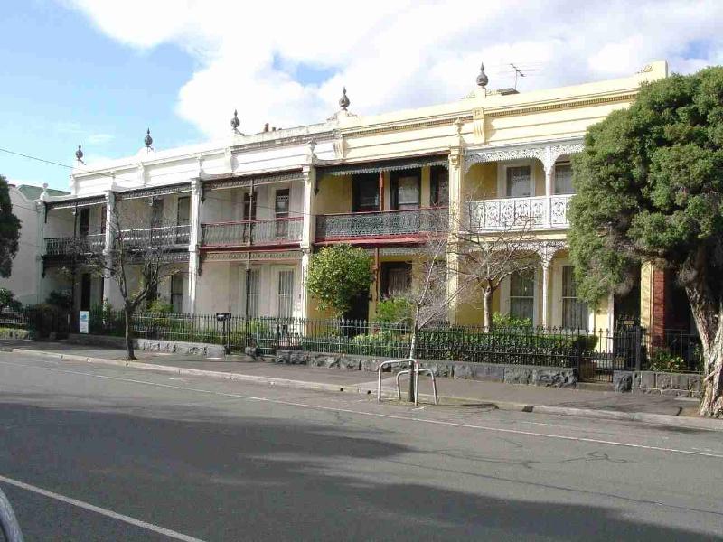 Fitzroy Gore Street 12-20.JPG