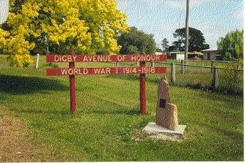 Digby 27.jpg