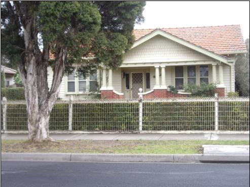 11 Adelaide St.JPG