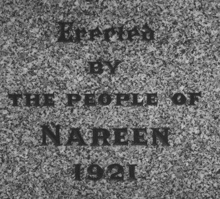 Nareen 2.jpg