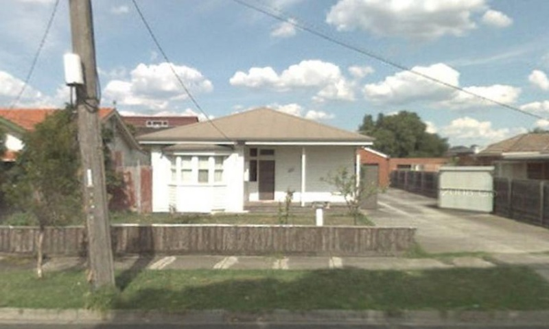 18 Adelaide Street.JPG