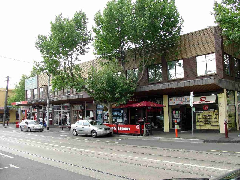Richmond Swan Street 79-89A.JPG
