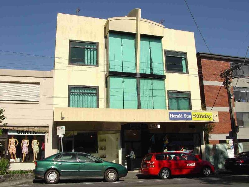 Richmond Lennox Street 257-259.JPG