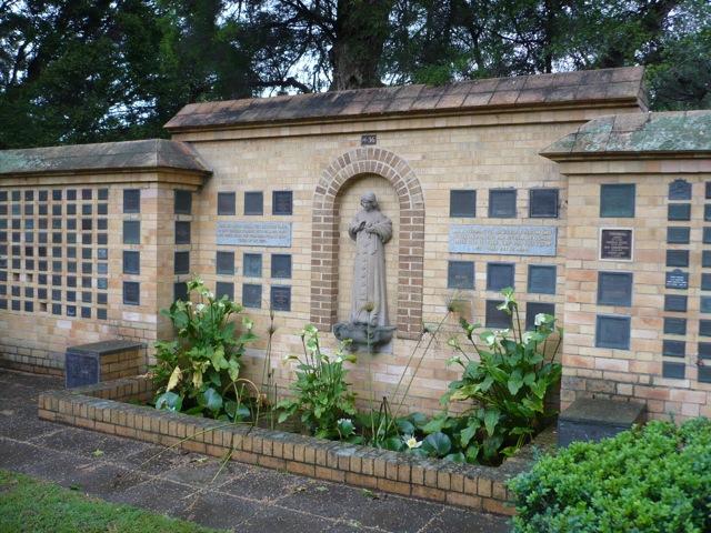 garden of remembrance 1 internal detail [1933]