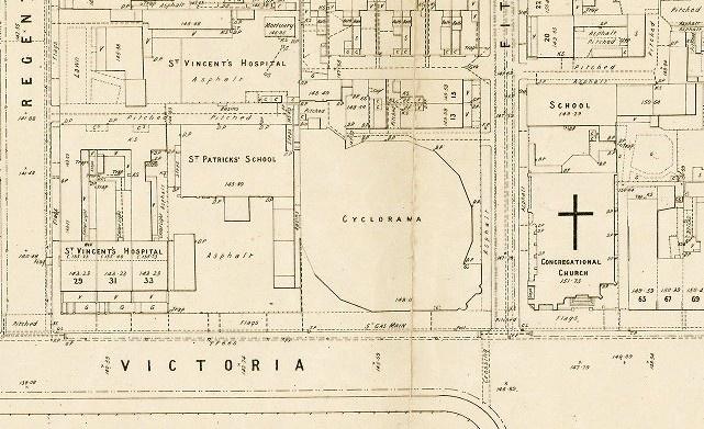 Cyclorama - MMBW Map 1206 - 1898.jpg