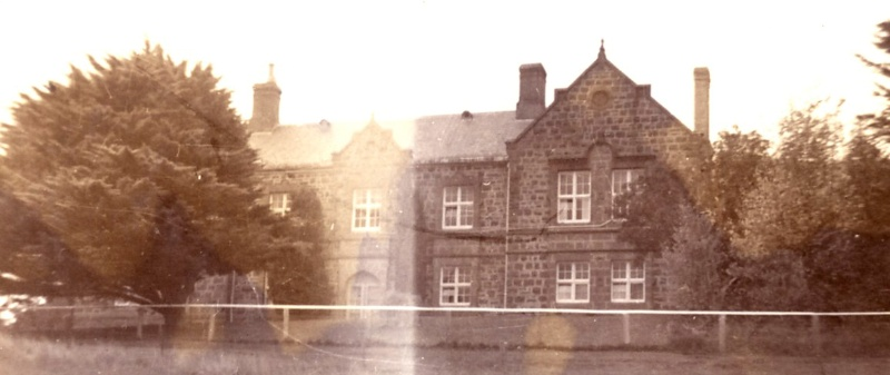 B0735 Kilmore Hospital