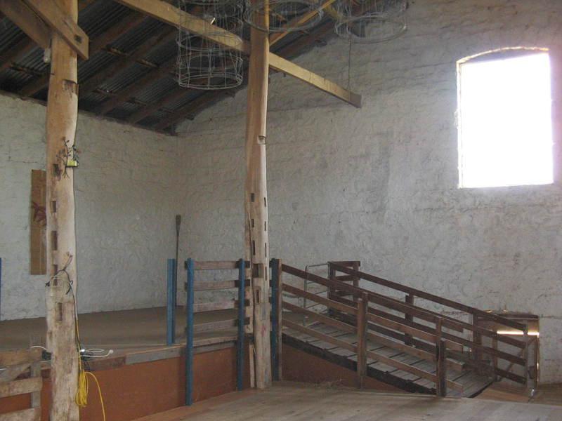 Shearing shed Warrawong_27 Jan 2011 (9).jpg