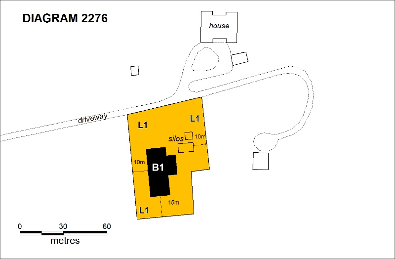 exford shearing shed plan.jpg