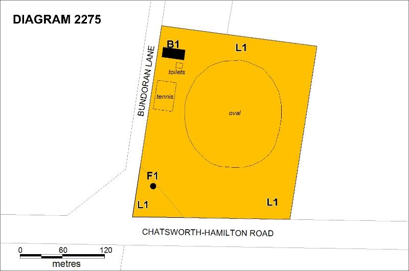 woodhouse plan.jpg