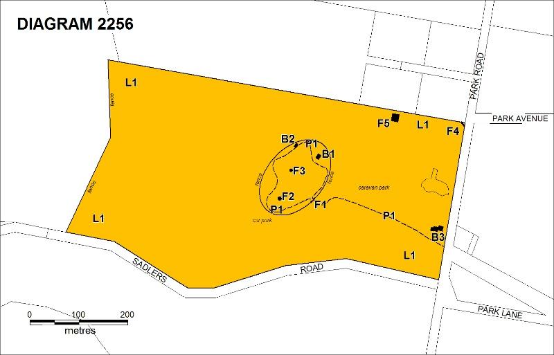camperdown botanic gardens plan.jpg