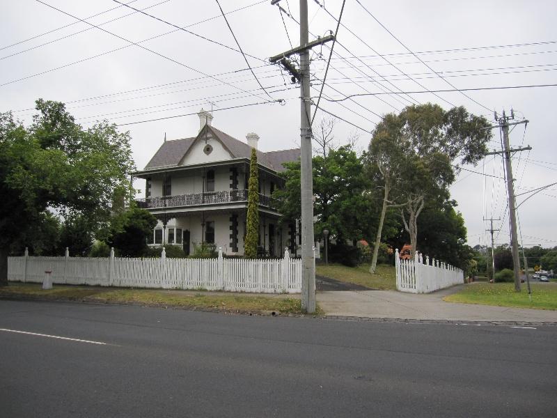 38 Miller Street.JPG