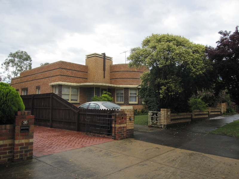 34 Peterleigh Grove.JPG