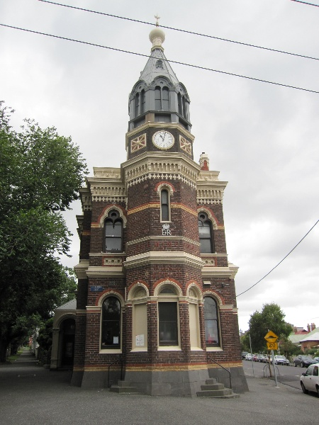 2A Wellington Street.JPG