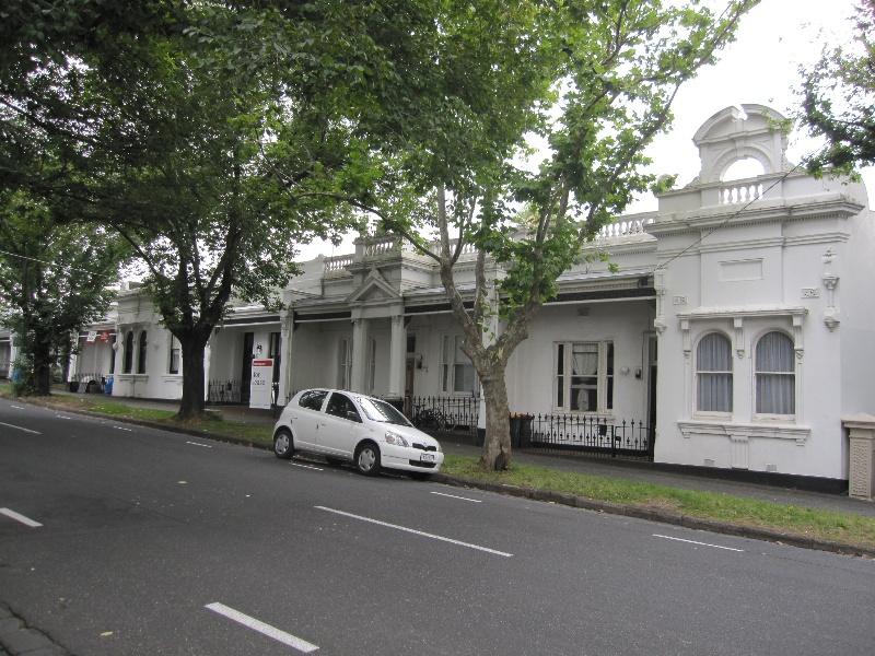 4-14 Wellington Street.JPG