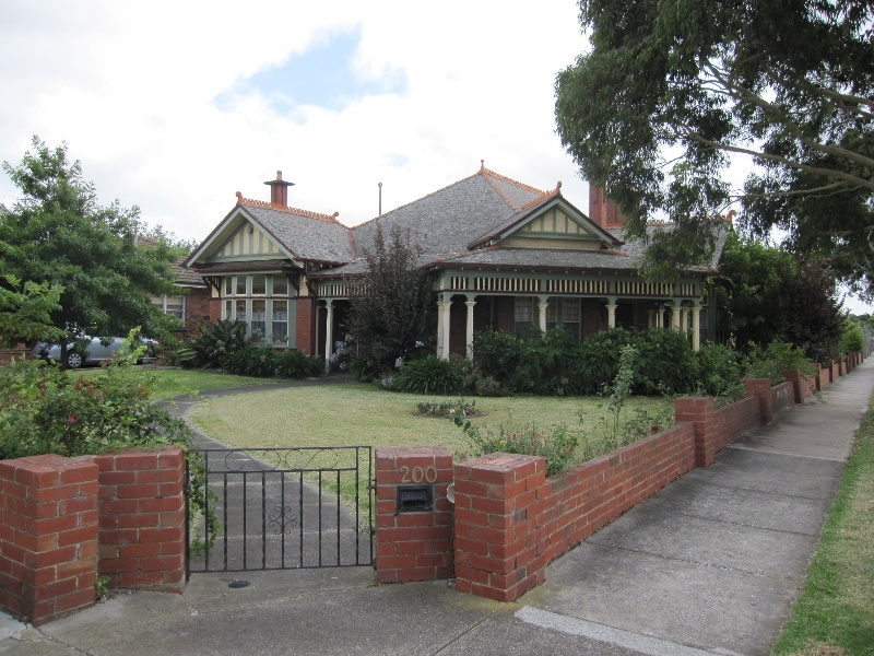 200A Keilor Road.JPG