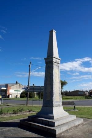 Longwarry War Memorial.jpg