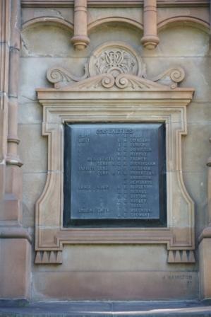Victorian Mounted Rifles Memorial.jpg
