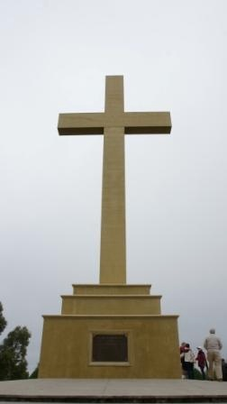 Mt Macedon Memorial Cross 1.jpg