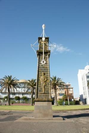 St Kilda Boer War Memorial.jpg