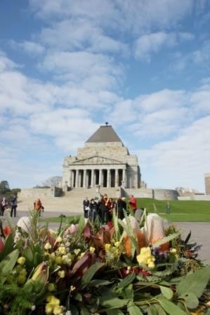 Shrine of Remembrance.jpg