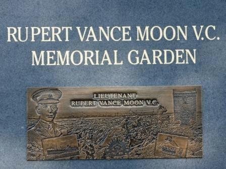 Rupert Vance Moon VC Memorial Garden.jpg