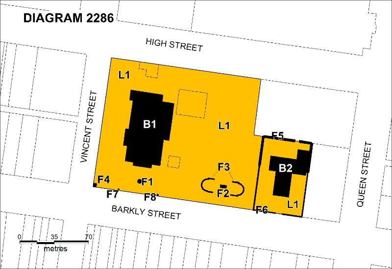 ararat civic precinct plan.jpg