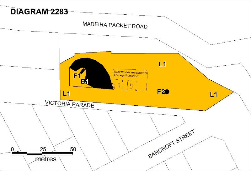 portland battery.jpg