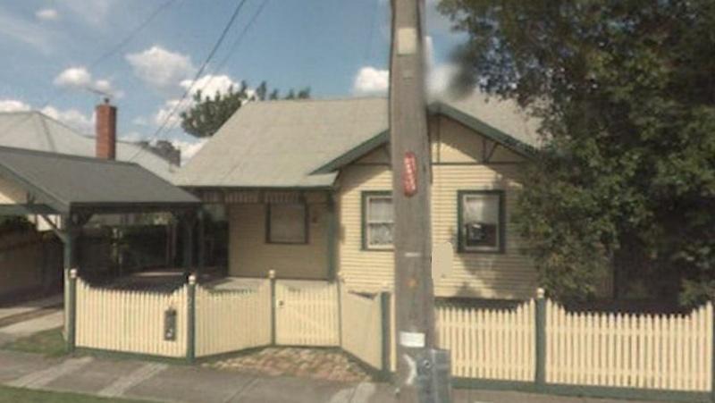 54 Adelaide Street.JPG