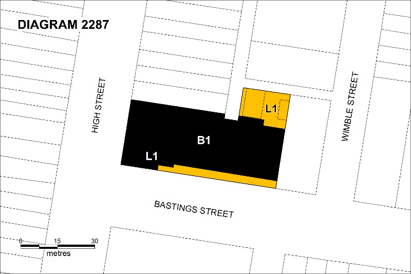 northcote theatre plan.jpg