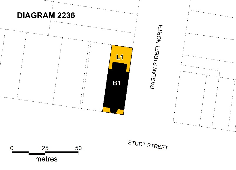 ballarat fire station plan.jpg