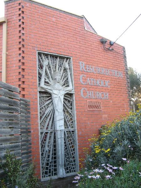 Church of Resurrection July 1 2011 KJ (64).jpg