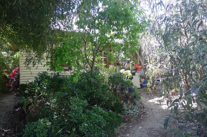 Adelaide 48.JPG