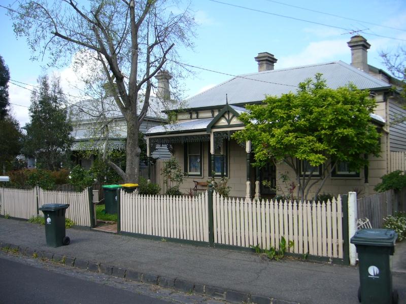 Willowbank Rd (1).JPG