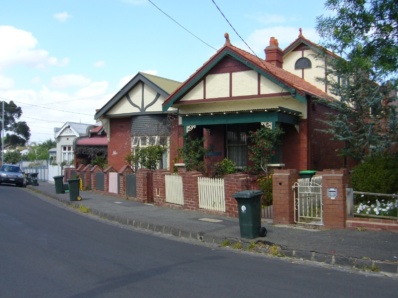 Willowbank Rd (3)..JPG