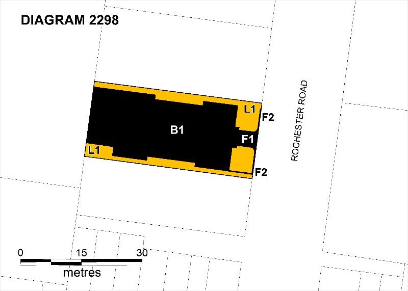 emulation hall plan.jpg