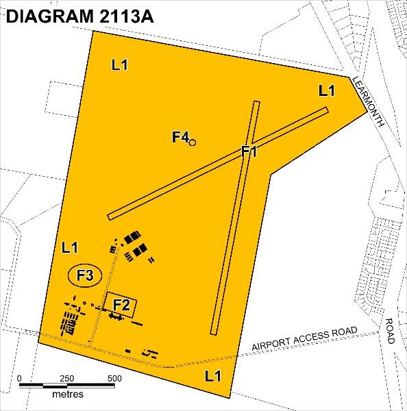 ballarat airport amendment plan A.jpg