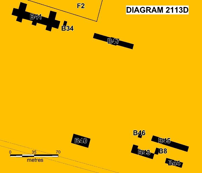 ballarat airport amendment plan D.jpg